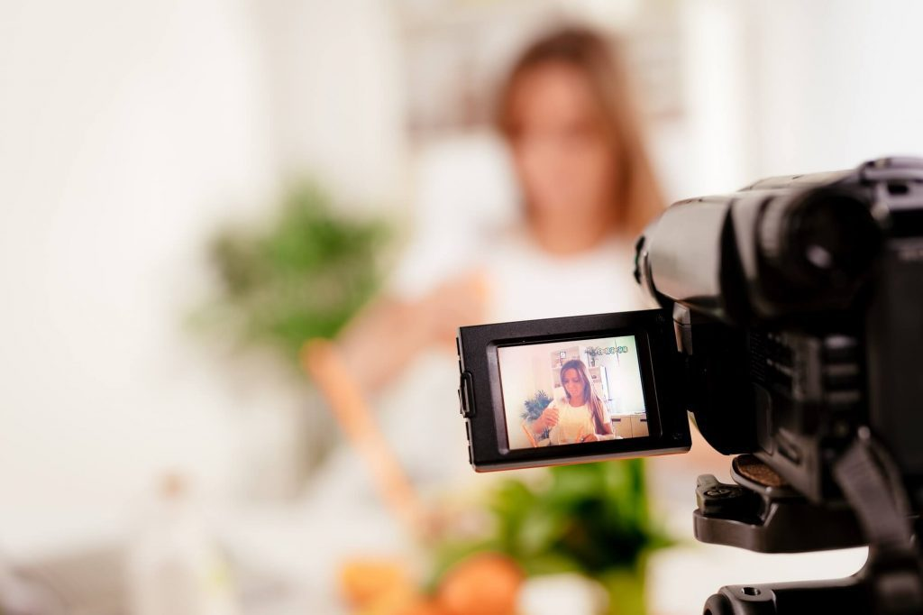 Small Business Video Marketing 102