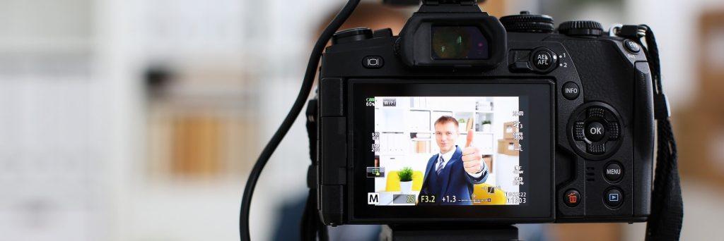 Small Business Video Marketing 103